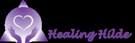 Webshop Healing Hilde